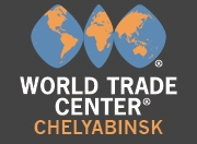 Wold Trade Center
